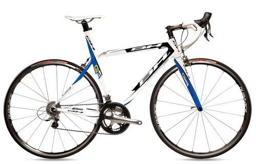 bikes-g4.jpg